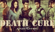 Movie Review: Third 'Maze Runner' could have been the drug you're looking for