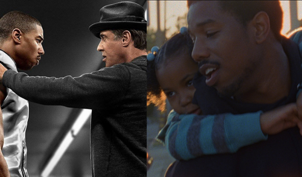 Poll: You only get one, which do you choose? Fruitvale Station vs Creed