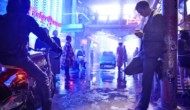 Movie Review: Duncan Jones and Alexander Skarsgård lead a lackluster 'Mute'