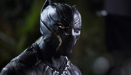 Movie Review: Pride, style, and character fuel majestic 'Black Panther'