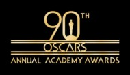 Featured: 2018 Oscar Predictions