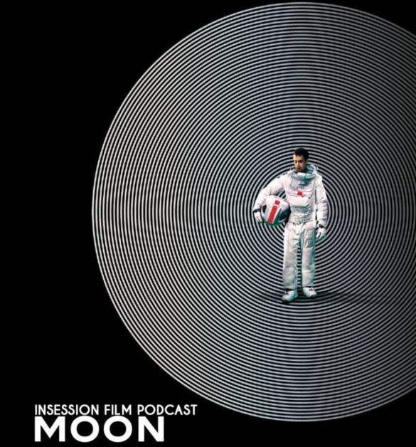 Podcast: Moon / Mute – Extra Film