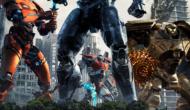 Podcast: Pacific Rim Uprising / Top 3 Jaeger Pilot Duos (revisited) / Rashomon – Episode 266