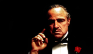 Podcast: The Godfather Movie Series