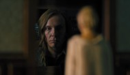 Podcast: JD Reviews Hereditary and Ocean's 8 – Ep. 278 Bonus Content