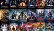 Poll: What is your favorite MCU film?