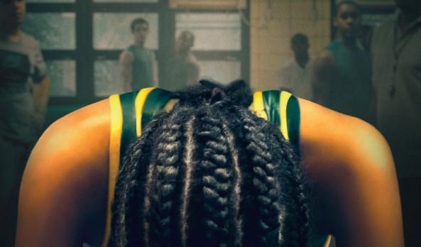Podcast: First Match / Roxanne, Roxanne – Extra Film