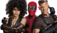 Podcast: Deadpool 2 / Top 3 Meta Moments – Episode 274