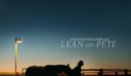 Podcast: Lean on Pete / Kodachrome – Extra Film