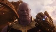 Guest Appearance: Avengers Infinity War – What Should Have Won