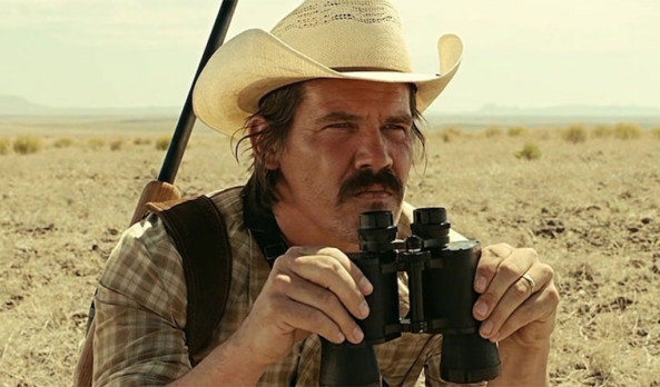 Poll: What is your favorite Josh Brolin role?