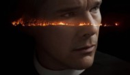 Podcast: First Reformed / Let the Sunshine In / The Tale – Extra Film