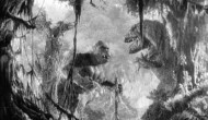 List: Top 3 Dinosaur Scenes