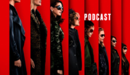 Podcast: Ocean's 8 / Upgrade – Extra Film