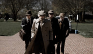 Movie Review: 'American Animals' is part documentary, part drama, wholly wild and recommended