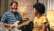 Movie Review: 'Hearts Beat Loud' is endlessly charming