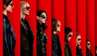 Movie Review: Even with inclusions, 'Ocean's 8' is a keeper of a gem