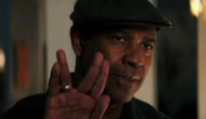 Movie Review: 'The Equalizer 2' is the same music in a different key
