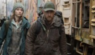 Movie Review: 'Leave No Trace' is a powerful, realistic look at the struggle with human conformity