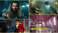 Podcast: Nerdin' Out Vol 20 – Ep. 283 Bonus Content