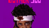 Podcast: Sorry to Bother You / Top 3 Movies About Corporate America – Episode 282