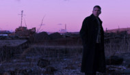Movie Review: 'First Reformed' wants to know if God will forgive us