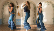 Movie Review: 'Mamma Mia! Here We Go Again' doesn't hit every note, but it's still a satisfying sequel
