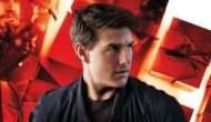 Movie Review: 'Mission: Impossible — Fallout' is a blast of green-light action