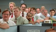 Poll: What is the best movie largely taking place at an office?