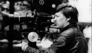 Featured: The Mind Of A Directing Madman: R.W. Fassbinder