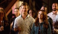 Movie Review: 'Set It Up' is a fun and charming romantic-comedy