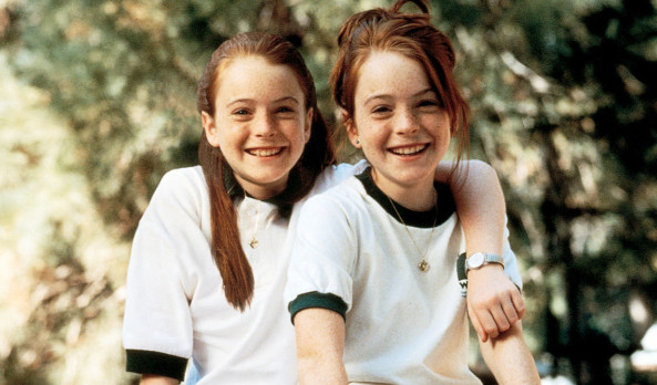 Featured: Why the 1998 version of 'The Parent Trap' is a great film