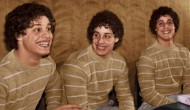 Movie Review: 'Three Identical Strangers' is a class warfare thriller disguised as a documentary