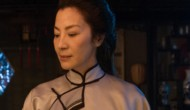 Poll: What is your favorite film starring/co-starring Michelle Yeoh?