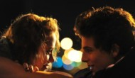 Movie Review: 'Hot Summer Nights' is fun and stylish and it made me miss the 90's