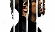 Podcast: Blindspotting / Three Identical Strangers – Extra Film