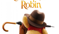 Podcast: Christopher Robin / Zama – Extra Film