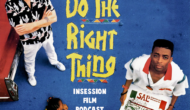 Podcast: Do the Right Thing – Ep. 286 Bonus Content