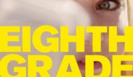 Podcast: Eighth Grade / Top 3 Grade School Movies / Geostorm – Episode 285