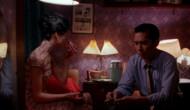 List: Top 3 Films of Asian Cinema in 21st Century so far