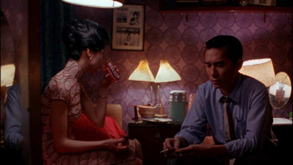 List: Top 3 Films of Asian Cinema in 21st Century so far