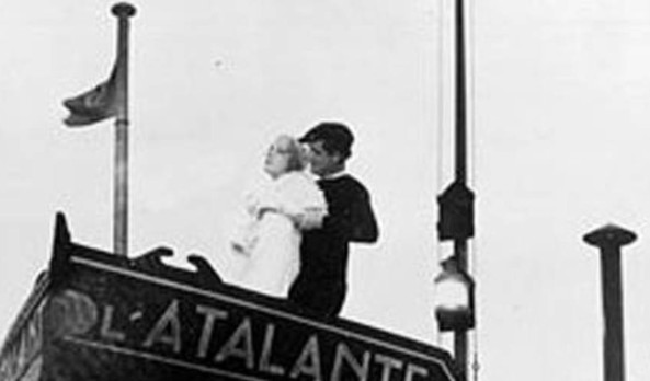 Featured: Jean Vigo – A Short-Term Genius