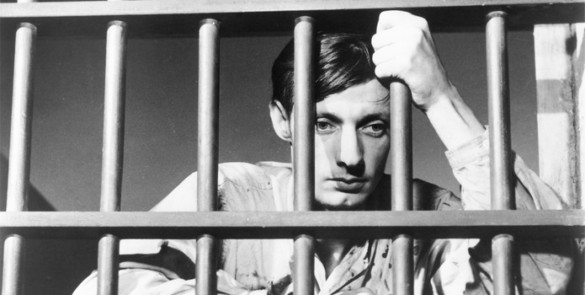 Featured: Robert Bresson – Fables And Morals