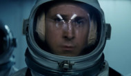 Movie Review: Chazelle, Gosling majestically fly us to the moon in 'First Man'