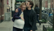 "Movie Review: 'Life Itself"" is the most insulting, manipulating film of the year"