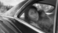 Movie Review: 'Roma' is an incredible achievement across the board
