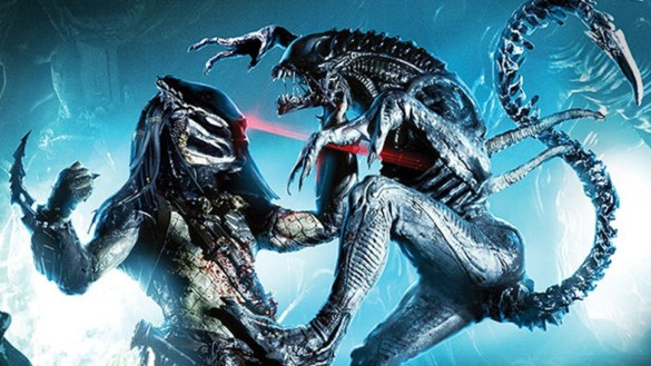 Poll: Who wins the ultimate showdown – Alien vs Predator?