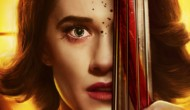 Interview: Filming 'The Perfection' with Allison Williams & Richard Shepard [Fantastic Fest]