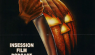 Podcast: Halloween (1978) – Patreon Bonus Content