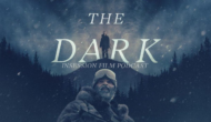 Podcast: Hold the Dark / Top 3 Netflix Films – Episode 293